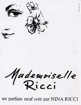 Arlene Graston - Melle Ricci